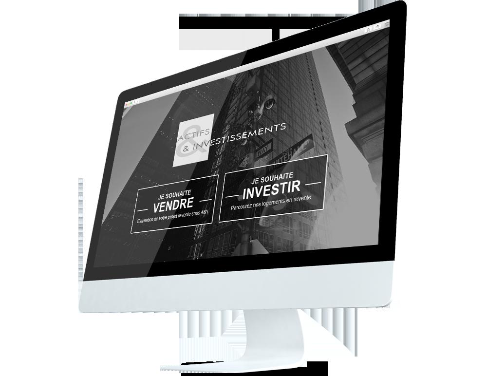 Investir en lmnp d 39 occasion et ehpad actifs et - Investissement chambre etudiant ...