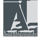 ACTIFS & INVESTISSEMENTS